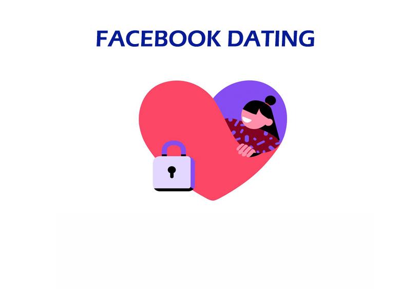 Single girls on facebook app