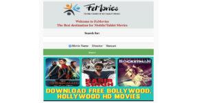 FZ Movies