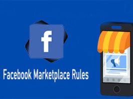 Facebook Marketplace Rules - Marketplace on Facebook | Buy and Sell on Facebook Marketplace