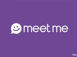 MeetMe - MeetMe Sign Up | MeetMe Download App