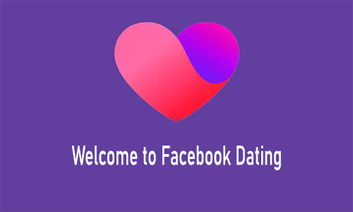 Welcome to Facebook Dating - Facebook Dating App | Facebook Dating Account